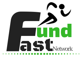 FundFast Network